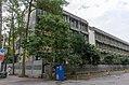 Northeast Corner of Taipei Municipal Xisong Elementary School 20170107.jpg