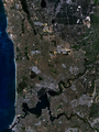 Northern suburbs of Perth.png