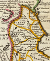 Northwestern part of the Safavid Empire (cropped, v2).png