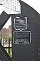 Northwich swing bridge - notices.jpg
