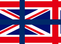 Norway-UK.png