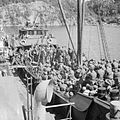 Norway After Liberation 1945 BU9781.jpg