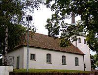 Nossebro kyrka.jpg