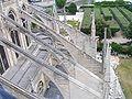 Notre-Dame de Paris 041.jpg