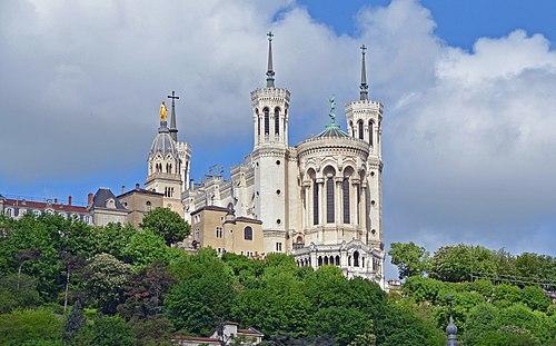 Notre Dame de Fourvière.jpg