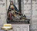 Notre Dame du Sablon (8293234115).jpg
