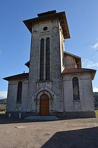 Notre Dame du St Rozaire.jpg
