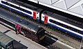 Nottingham railway station MMB 90 170519 222018.jpg