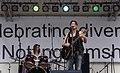 Nottinghamshire Pride 2011 MMB 18 Greymatter.jpg