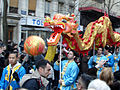 Nouvel an chinois 6.jpg