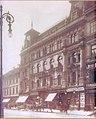 Nový Kolowratský palác (1910).jpg