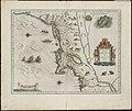 Nova Belgica et Anglia Nova (2675719332).jpg