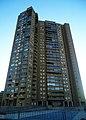 Nova Póvoa Building (23476646702).jpg