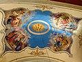 Nova Raca freska1.jpg
