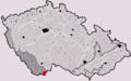 Novohradske hory CZ I1B-3.png