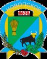 Novopskov gerb.png