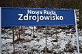 Nowa Ruda - Zdrojowisko.jpg