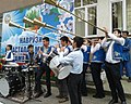 Nowruz in Dushanbe - 2020 (4).jpg