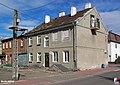 Nowy Dwór Mazowiecki, Nałęcza 33 - fotopolska.eu (295040).jpg
