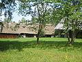 Nowy Sącz, teren skansenu (Sądecki Park Etnograficzny) 4.JPG