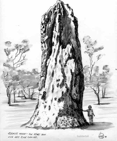 File:Nt-termite-mound.jpg