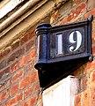 Numéro 019, Rue du Docteur Roux (Paris).jpg