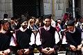 Nuoro - Costume tradizionale (02).JPG