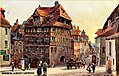 Nurnberg, Albrecht Durerhaus. 611B (NBY 418714).jpg