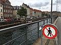 Nyhavn Canal in 2019.45.jpg