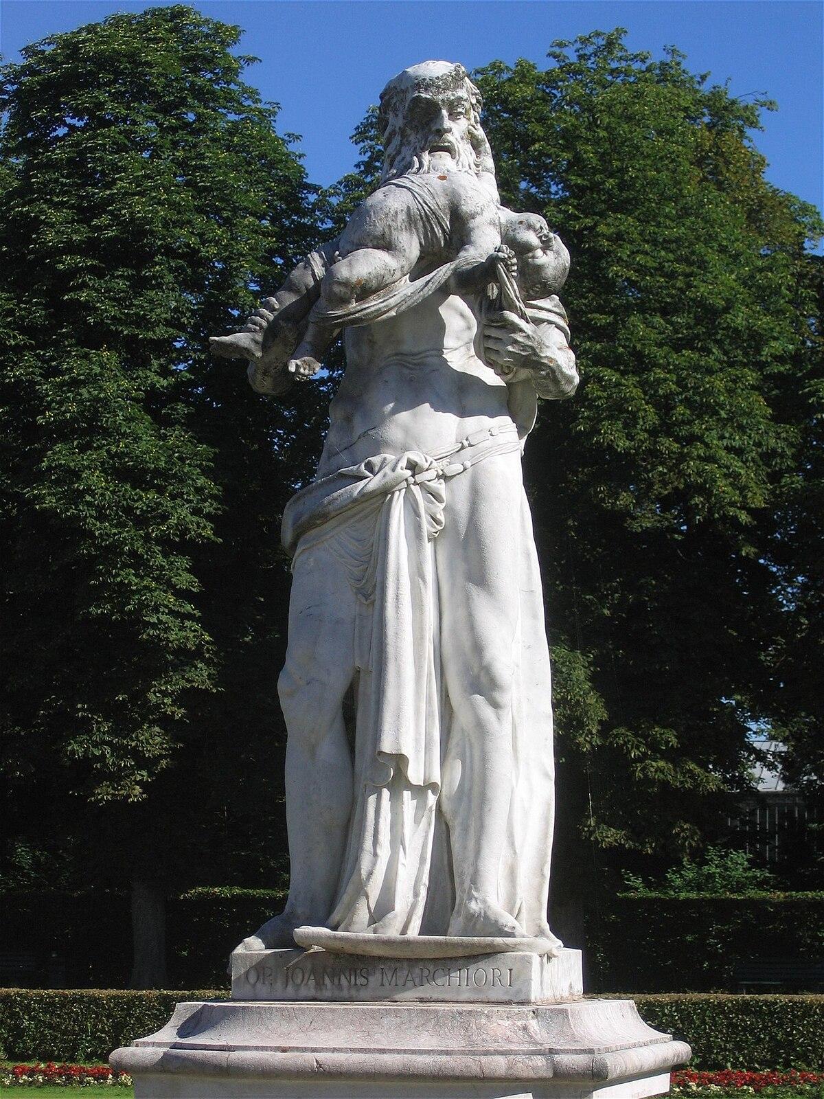 Giovanni Marchiori Wikipedia