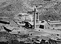 O'Sullivan, Timothy H. - Virginia City, Nevada, die Gold und die Curry Mühle (Zeno Fotografie).jpg