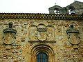 Oñate - Monasterio de Bidaurreta 2.jpg