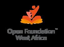 OFWA New Logo Resized.png