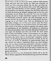 OF ST Paul 1928 30b.jpg