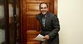 OMAR SIMONS - SECRETARIO DE PRESIDENCIA (14890008830).jpg