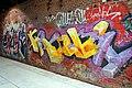ONTARIO-00322 - Brickworks Graffiti (14656422980).jpg