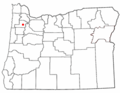 ORMap-doton-McMinnville.png