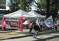 Oaxaca Eviel Campaign 2010.jpg