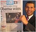 Obama wins.jpg