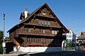 Oberaegeri-Pfrundhaus.jpg