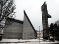 Oberkochen Versöhnungskirche.png