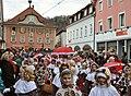 Oberndorf Fasnet 2014Di 091.jpg