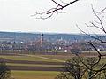 Oberostendorf - Krämoos - Oberostendorf u Gutenberg v O.JPG