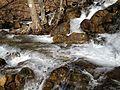 Obruk Waterfall - Obruk Şelalesi 08.JPG