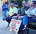 Occupy-knoxville-10-07-11-tn3.jpg