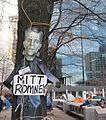 Occupy Philadelphia Romney.jpg