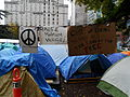Occupy Vancouver tents.jpg
