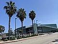 Oceanside high school - Sep 2020 - Pic2.jpg