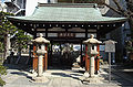 OdaNobunaga mausoleum.jpg