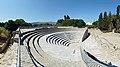 Odeon of Kos 2.jpg